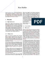 eda804f4 2009 Tampa Bay Buccaneers Media Guide | National Football League ...