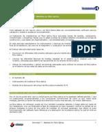 Actividad 7 (Medidas en fibra óptica).pdf