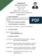 CURRICULUM VITAE PURIZACA.pdf