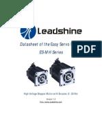 servomotor__es-mhd_v1-4.pdf