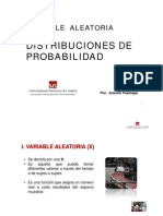 Distribuciones de Probabilidad [Modo de Compatibilidad]