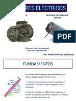 Motores Eléctricos,CD y Ca_ok