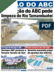 Uniao ABC - Edição 197