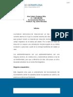 Frenado A ContraCorriente.docx