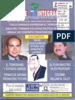1997 Revista Integracion Nro 25