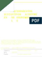 (513837585) a Financiera_Cuaderno IX
