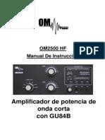 AMPLIFICADOR DE ONDA CORTA.pdf