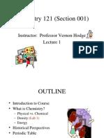 CHE121-Lec1-SP12VH