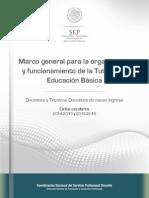 MARCOGENERAL-TUTORIA.pdf