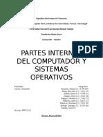 trabajo de informatica partes internas.docx