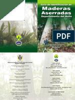 Guia identificacion maderas aserradas Huila.pdf