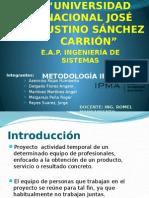 IPMA.pptx