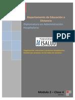 _M2 Clase 4 Redes de servicios de salud 12-04-12.docx.pdf