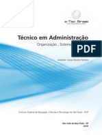 Apostila_OSM.pdf