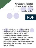 Graficos_vectoriales