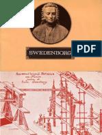 Stuart Bogg a Life of Swedenborg Seminar Books London 1974