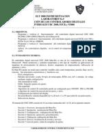 LABORATORIO_5_ELT3880-1-2012