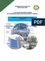 trampas y yacimientos de hidrocarburos.docx