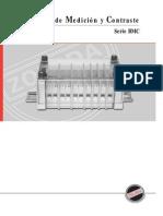 Borneras de medicion y contraste BMC.pdf