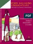 Caderno3O TRABALHO Socioeducativo Com Crianças e Ad. 6 a18 Anos
