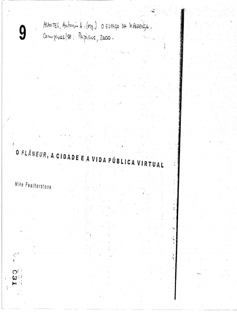 download A History of Prostate
