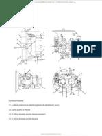 manual-bombas-hidraulicas-principales-maquinaria-pesada.pdf