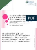 14_Factores Estratégicos Que Sostienen El Diálogo Productivo