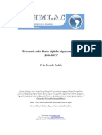 Dialnet-MasoneriaEnLosDiariosDigitalesHispanoamericanos200-3004410.pdf