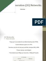 3G Network 01