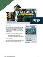 Uncharted Ignpdf