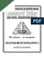 4° Rm I.pdf
