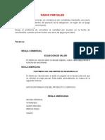 Proyecto de Financiera de INTERÉS COMPUESTO1