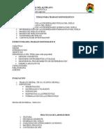 edafologia informe 1 234