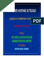 ROCK MASS CLASS AND CHARAc SYSTEMS RESUMEN unt [Modo de comp.pdf