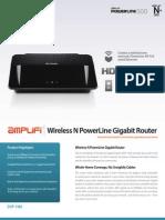 DHP-1565_Datasheet_US.pdf
