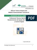 electricidad-ind-12 PLC.pdf