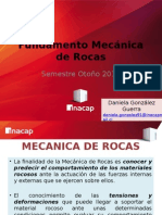 1.2 Intro Mecanica de rocas (1).pptx