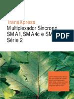TransXpress Siemens