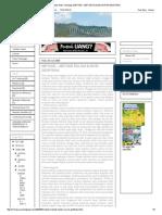 Catatan Anak Tambang_ Metode – Metode Dalam Survei Geofisika