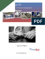 El cinturón de seguridad.pdf