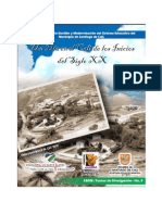 Un Dia en Los Inicios Del Cali Del Siglo XX.