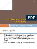Cac He Thong Phan Tap