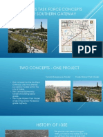 Southern Gateway Power Point Presentation.pdf