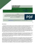 A contribuição da Educação Física para alfabetização - SOUZA E PEIXOTO (1).docx