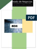 MDN_U2_EA_VISS