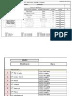 Cópia de d - Controle Manutenção Operação e Montagem - 2015 (3)