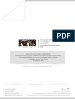 Guiones sexuales de la seducción, el erotismo y los encuentros sexuales en el norte de Chile.pdf