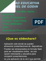 servicios de presentacion.pptx