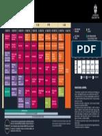 MALLA-OBSTETRICIA_2014_web1.pdf