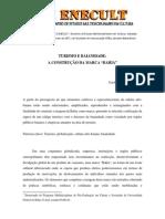 KRONE,JoachimMichael -Turismo e baianidade.pdf